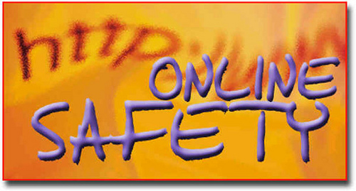 Safety online