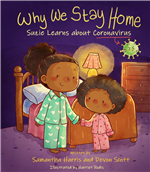 why we stay home book cover